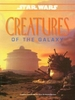 West End Games Star Wars Creatures of the Galaxy Source Book