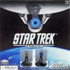 Wizkids Star Trek Heroclix Tactics Movie Mini Game