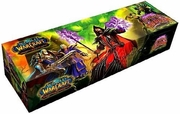 World of Warcraft Betrayal of the Guardian Epic Collection Set
