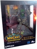 World of Warcraft Premium Series 4 Hallow's End Nemesis The Headless Horseman Box Set