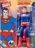 World's Greatest Heroes Super Friends Superman Figure