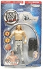 WWE R3 Tech Blue Bloods Test Figure