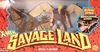 X-Men Savage Land Angel & Sauron Box Set