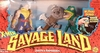 X-Men Savage Land Joseph & Amphibious Box Set