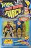 X-Men Secret Weapon Force Battle Blaster Cyclops Figure