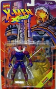 X-Men X-Force Series Exodus Figure