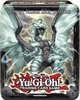 Yu-Gi-Oh! Tempest, Dragon Ruler of Storms Collector Tin