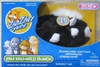 Zhu Zhu Pets Wild Bunch Stinker Skunk Figure