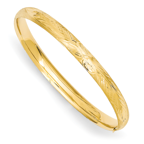 bangle blue nile bracelet phab detailmain gold lrg main in yellow bangles