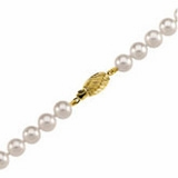 Akoya Cultured Pearl Bracelets