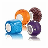 Beads - Shop by Color