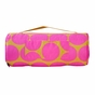 Big Dots Hot Pink Kids Nap Mat - click to Enlarge