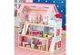 Chelsea Dollhouse - click to Enlarge