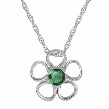 jewelry pendant birthstone october celtic shanore