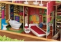 Designer Dollhouse - click to Enlarge
