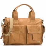 Diaper Bags By Designer