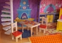 Dora The Explorer™ Dollhouse - click to Enlarge