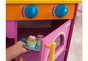 Dora The Explorer™ Kitchen - click to Enlarge