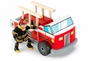 Everyday Heroes Police and Fire Set - click to Enlarge