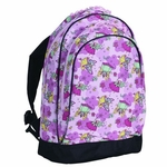 Fairies Kids Backpack