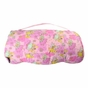 Fairies Kids Nap Mat - click to Enlarge