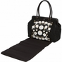 Flora Frame Diaper Bag by Bumble Bags - click to Enlarge