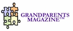 Grandparents Magazine