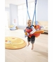 HABA Aircraft Swing - click to Enlarge