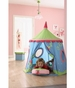 HABA Caro-Lini Play Tent - click to Enlarge