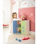 HABA Doll Cupboard Flower Burst - click to Enlarge