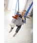 HABA Horse Baby Swing - click to Enlarge