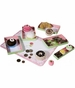 HABA Pastry Pleasures Toy Shop - click to Enlarge
