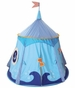 HABA Pirates Treasure Play Tent - click to Enlarge