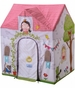 HABA Princess Rosalina Play Tent - click to Enlarge