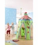 HABA Rose Fairy Play Tent - click to Enlarge