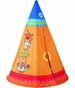 HABA Tepee Play Tent - click to Enlarge
