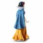 Hand Painted Disney Snow White Figurine - click to Enlarge