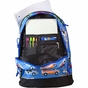 Heroes Kids Backpack - click to Enlarge