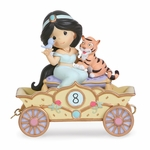 Jasmine Collector Figurine