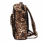 Ju-Ju-Be Be Right Back The Queen Of The Jungle Diaper Bag - click to Enlarge