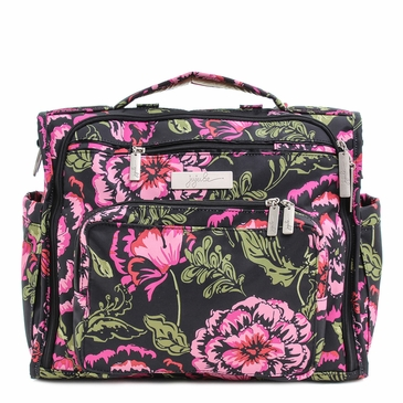 Ju-Ju-Be Classic B.F.F. Blooming Romance Diaper Bag