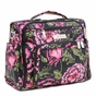 Ju-Ju-Be Classic B.F.F. Blooming Romance Diaper Bag - click to Enlarge
