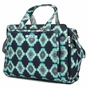 Ju-Ju-Be Classic Be Prepared Moon Beam Diaper Bag - click to Enlarge