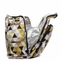 Ju-Ju-Be Classic Be Prepared Olive Juice Diaper Bag - click to Enlarge