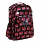 Ju-Ju-Be Hello Kitty Be Right Back Hello Perky Diaper Bag - click to Enlarge
