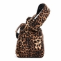 Ju-Ju-Be Hobobe The Queen Of The Jungle Diaper Bag - click to Enlarge