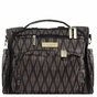 Ju-Ju-Be Legacy B.F.F. Diaper Bag - The Versailles - click to Enlarge
