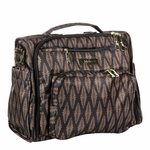 Ju-Ju-Be Legacy B.F.F. Diaper Bag - The Versailles