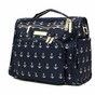 Ju-Ju-Be Legacy B.F.F. The Admiral Diaper Bag - click to Enlarge