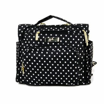 Ju-Ju-Be Legacy B.F.F. The Duchess Diaper Bag